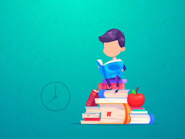 Tips to Study for Long Hours to Crack NEET ExamHow to Study for Long Hours for NEET