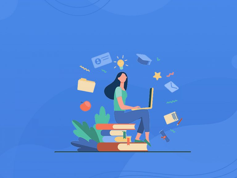 Tips For Online Classes To Manage Successfully